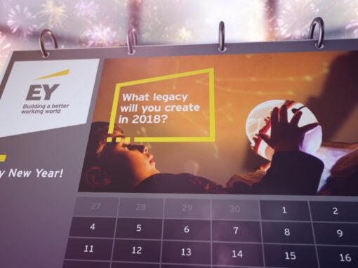 EY Kalender