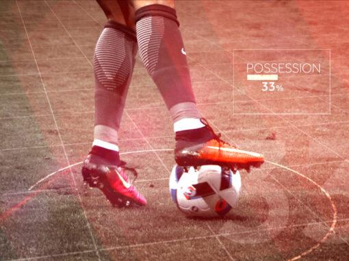 Studio Voetbal